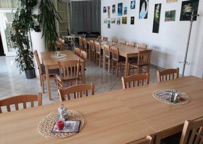 restaurant-na-hradbach