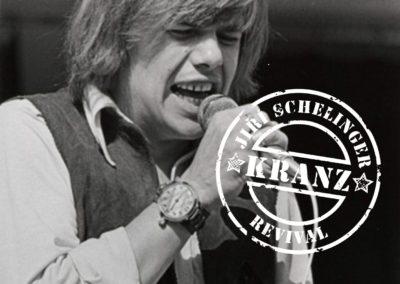 jiri-schelinger-revival
