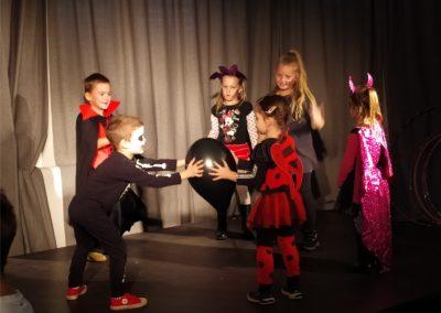 halloween-na-hradbach-2019-foto-05