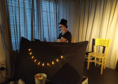 halloween-na-hradbach-2019-foto-09