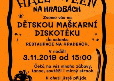 halloween-na-hradbach-3-11-2019