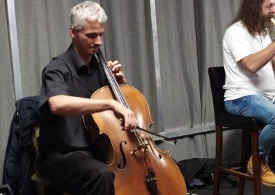 jiri-schelinger-revival-06